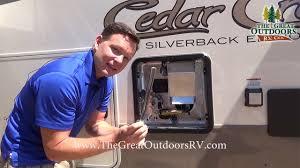 rv water heaters tips u0026 troubleshooting youtube