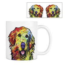 Cute Animal Mugs by Cute Animal Mugs Promotion Shop For Promotional Cute Animal Mugs
