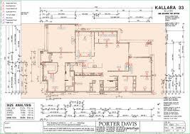 Home Theater Floor Plans Kallara 33 Cbus Data Points Home Theater Av Distribution