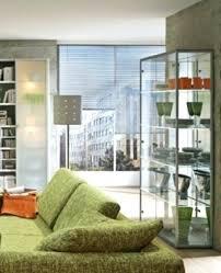 Living Room Furniture Australia Living Room Cabinet Furniture Corner Television Cabinet Living