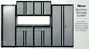 prepac elite collection 32 inch storage cabinet elite storage cabinet elite cabinets elite 32 inch storage cabinet