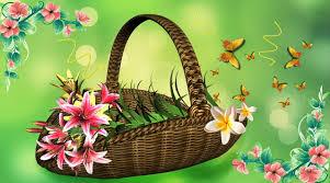 Cut Flower Garden by Cut Flower Fragrance U2013 Gaylena U0027s Garden Com