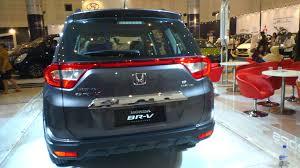 mobil honda brv update harga mobil honda brv surabaya dan sekitarnya honda surabaya