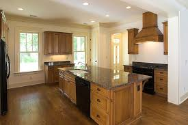 best kitchen remodel ideas home decor inspirations