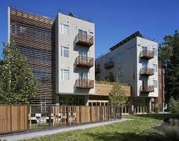 h2hotel healdsburg ca booking com