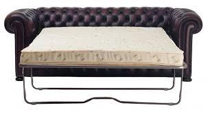 Best Quality Sofa Bed Sofas Amazing Sofa Mattress Quality Sofa Beds Cheap Sofa Beds