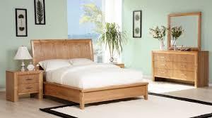 natural wood bedroom furniture bedroom natural wood bedroom furniture natural wood bedroom