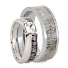the one ring wedding band wedding rings one ring to rule them all wedding band collection