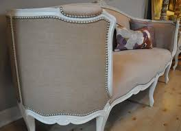 Retro Armchairs For Sale Swedish Antiques For Sale Midnight Sun Ltd Direct Importer Of