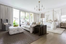 White Master Bedroom Bedrooms Baths Hgtv Faces Of Design Hgtv
