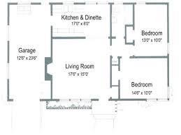 2 bedroom 1 bath house plans 653624 affordable 3 bedroom 2 bath house plan design br 1 plans