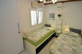 Schlafzimmer Komplett F 300 Euro Casa Isabella Sunnyholidaysvillas