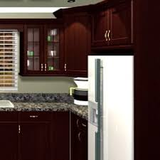 winnipeg kitchen cabinets jj cabinet warehouse wholsale kitchen cabinets google