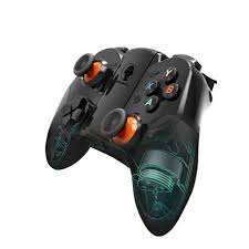 bluetooth gamepad android rkgame 4th bluetooth gamepad for ios android vr wholesale