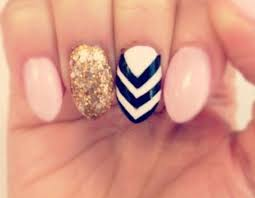 best 25 nail designs ideas on pinterest almond nail art