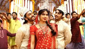 arranged wedding how to choose between two guys in an arranged marriage setup
