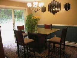 Best Chandeliers For Dining Room Chandeliers For Dining Room Modern Home Design Ideas
