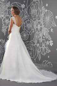 romantica wedding dresses jacqueline by romantica of find your dress
