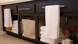 12 Inch Bathroom Cabinet by Cabinet 12 Inch Cabinet Startling 12 Inch Under Cabinet Light