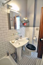 Cute Apartment Bathroom Ideas Colors 131 Best Small Studio U0027s Design Images On Pinterest Tiny Studio