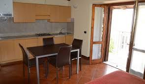 one room apartment 06 u2013 agriturismo il ghetto