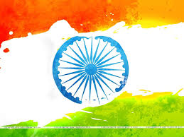 Indian Flags Wallpapers For Desktop High Resolution Indian Flag Wallpaper Download