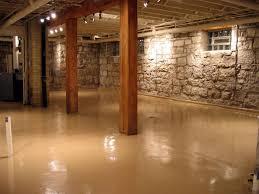 floor paint basement floor paint ideas concrete ideas tikspor