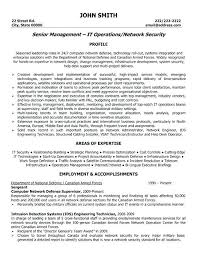 resume exles security manager resumes exles security free resume images
