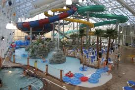 watiki waterpark in rapidcity southdakota 30 000 feet of