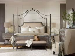 best 25 queen size canopy bed ideas on pinterest king size