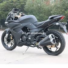 Chinese 150cc 200cc 250cc 300 350cc Suzuki Styke Eec Steet Racing