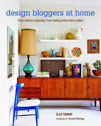 interior bloggers 5 books by bloggers that make great christmas gifts mums make lists
