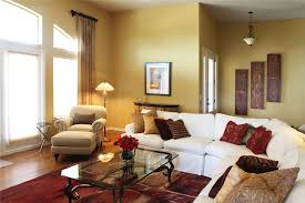 Neutral Colors Definition Finding Your Color Confidence Decor And You