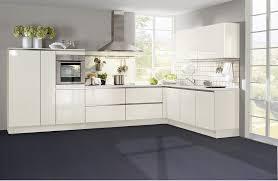 blue granite cork floor fashion colours forna