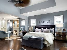 hgtv bedrooms decorating ideas 224 best hgtv bedrooms images on bedrooms bedroom
