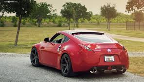 nissan 370z for sale cheap nissan 350z wheels and nissan 370z wheels and tires 18 19 20 22 24