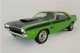 1969 dodge challenger car pictures 1969 dodge challenger