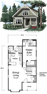 100 small house plans bc past sales u2022 candice charron