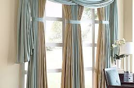 Jcpenney Home Decor Curtains Sophisticated Living Room Fabulous Curtains Sears Of Jcpenney For