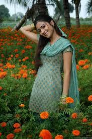 aditi sharma hd wallpapers all heroines photos desktop background