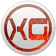 xclusivegogo old channel youtube