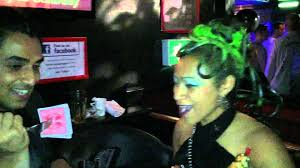zoo bar london halloween magic youtube