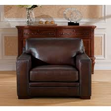 Armchair Set Amax Leather Chatsworthsc Chatsworth 100 Leather Sofa U0026 Armchair