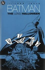 which are some of the must read batman comics updated