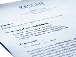 military to civilian resume writing services custom resume writer services us why professionals and professional resume writers usa sample customer service resume diamond geo engineering services