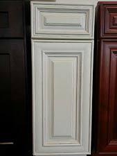 Bathroom Vanities Solid Wood by Solid Wood Bathroom Vanity Ebay