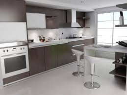 Latest Kitchen Furniture by Gorgeous Modern Kitchen Set Kitchen Furniture White Cabinets And