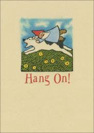 bottman cards bottman and okay cards sugarhouse greetings