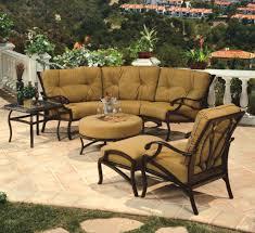 Patio Furniture In Las Vegas by Outdoor Furniture Richmond Va