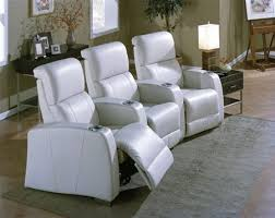 23 best recliners images on pinterest theater seats theater
